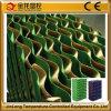 산업 증발 냉각 패드 7090/5090 의 증발 냉각 장치