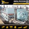 Tantalio Minería separación eléctrica de los aparatos eléctricos separador magnético en Maquinaria