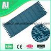 bande de conveyeur 1000 modulaire de comprimé de Series Limited (Hairise1000)