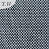 Al por mayor de tinte del hilado de lino Tela de tapicería