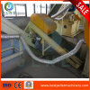 Vollständiges Abfallverwertungsanlagefür verwendeten Kühler