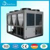 300KW en la azotea Industrial Tipo de conducto de aire acondicionado