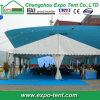 Outdoor Arcum Event Tent with Chairs