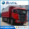 6X4 JAC Minería Camión Volquete camión volquete para la venta