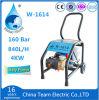 Hochdruckreinigungsmittel 150bar für Gefäß-Reinigung