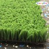Nuovo---Long centrale Artifiical Grass per Tennis Court