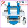 Scvt280h/W 두 배 란 CNC 수직 포탑 선반 기계 가격