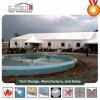 10X24m de Tent van de Kerk voor 400 Mensen in Afrika voor Verkoop