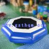 ماء متنزّه [ترمبولين] قابل للنفخ/قابل للنفخ رياضات لعبة/قابل للنفخ ماء لعب