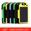 防水Solar Mobile Phone Charger 500mAh