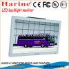 専門LCDのモニタの卸売中国