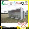 Het uitzetbare Huis van de Container voor Winkel, De Container CE&CSA van de Koffiebar
