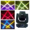 330W 3en1 15r Laver Spot Light de faisceau éclairage de scène.