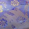 El tejido de poliéster/Rayón Suitting/forro de tejido Jacquard