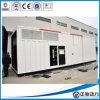 Volvo Engineの75kVA Power Diesel Generator Set