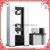 máquina de prueba flexural de la compresión 60t