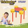 Neuestes interessantes pädagogisches Tabellen-Spielzeug