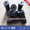As montagens /Rubber da vibração absorvem montagens