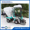 Kompakte Straßen-Dieselkehrmaschine für Verkauf (KW-1900R)