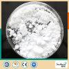 Hydroxyde van het Aluminium van het Poeder van de Hoge Zuiverheid van de vuller het Witte voor Verkoop