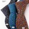شامة طباعة رجال جميلة نمط يرتدي فتن خاصّ بالأزهار قطر أربة