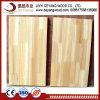 AA Grade irradiar/Sólido Pino finger joint de madera laminada grupo