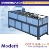 6 Machine van de Vorm van de Rek van het Huisdier van de holte de Automatische Blazende
