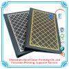 Lista de la carpeta de archivo del surtidor 3D PP de China/sostenedor de cuero de la carpeta/del archivo