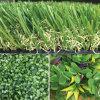 35мм искусственном газоне завод Ковры синтетические зеленью листьев зеленого вертикальной стенки саду трав для газонов для проведения свадеб магазин Office Store Отель Дом Декор ландшафтный дизайн