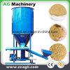 Het Mengen zich van het Voer van het Gevogelte van de Mixer van het Voer van het Gevogelte van de Mixer van het Dierenvoer Machine