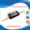 2X2a interruttore ottico di inserzione dell'interruttore ottico dell'interruttore ottico 2X2a di perdita fibra meccanica bassa bassa di interferenza della micro