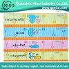 Напечатанные волшебные ленты Frontal для пеленки с ISO (GU-035)
