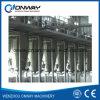 Tq arriba eficiente del precio de fábrica de ahorro de energía precio de fábrica de disolventes a base de plantas de Extracción de espresso Industrial
