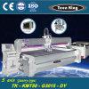 Jet d'eau Teenking Machine (TK-KMT50-G3015-DY) avec contrôleur ecs