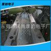 Прессформа впрыски OEM/ODM изготовленный на заказ пластичная