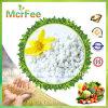 100% soluble en agua Compuesto de fertilizantes NPK con alta + Te Nutrientes