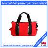 スポーツ及び体操のための方法キャンバスのハンドバッグ袋