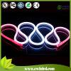 Multicolor 230Vの高品質Colorful Flex LED Neon