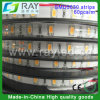 SMD 5630 Bar Strip Light/LED Flexible Strip (60PCS/M)