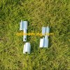Scharnier 20mm van de pijp Las op de Scharnieren van de Speld en van de Contactdoos