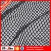 Tissu de maille standard de trou d'Oeko-Tex Ningbo de fabrication grand