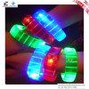 Bracelet de LED activé 2016 par bruits