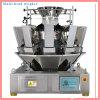 Combinaison de mesure automatique de 10 tête Machine/ peseur