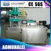 Auomatic ATCC hidráulicos perforación rotativa de cloro en polvo de Tablet Prensa