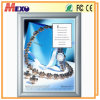 Scatola chiara di pubblicità del LED della struttura a schiocco in alluminio (SSW01-A1P-01)