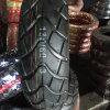 آسيوية [توب قوليتي] مطّاطة درّاجة ناريّة إطار العجلة 130/60-13