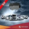 5kw 12V 24V Benzin-flüssige Parken-Heizung für Selbstklimaanlage