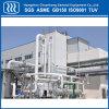 良質の液化天然ガスのガスの液化プラント