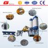 Impianto di miscelazione concreto fisso prefabbricato Hzs25 del RMC con la tramoggia di salto