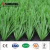 Hierba artificial del fútbol al aire libre de China